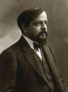Claude_Debussy_ca_1908,_foto_av_Félix_Nadar