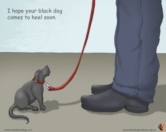 black_dog_ecard_heel
